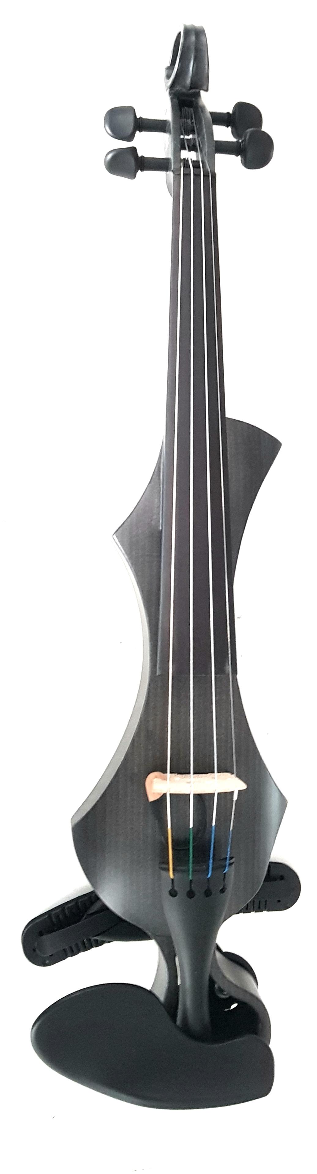 e-geigen - e-violinen - musikhaus hannover