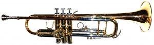 B.Brass