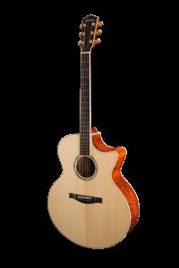 guitar_ac630ce_Westerngitarren