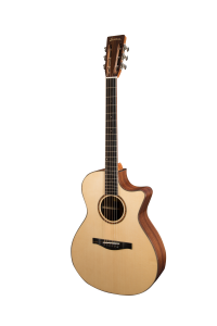 guitar_ac708ce_flattop_front_0815