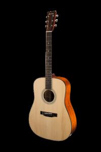 Gitarre-Hannover-kaufen_e10d_flattop_front_0815