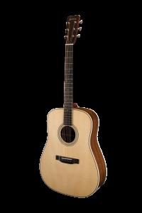 Gitarren-kaufen-e20d_flattop_front_0815