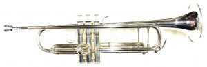 Jtr1102r