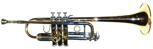 Jupiterctrompete