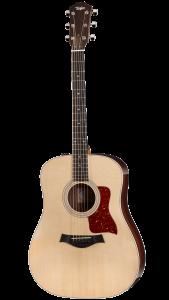 hannover-gitarre-taylor-210e-dlx
