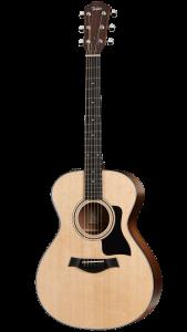 hannover-gitarre-taylor-312e