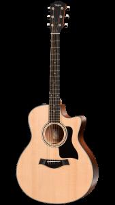 hannover-gitarre-taylor-316ce