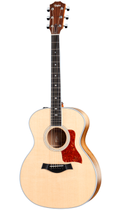 hannover-gitarre-taylor-414e