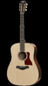 hannover-gitarre-taylor-510