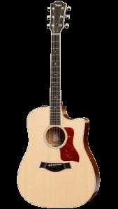 hannover-gitarre-taylor-510ce