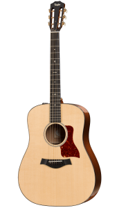 hannover-gitarre-taylor-510e