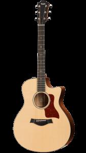 hannover-gitarre-taylor-516ce