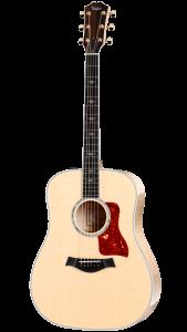 hannover-gitarre-taylor-610