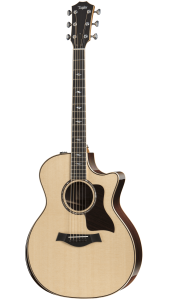 Taylor-814ce-DLX-fr-2016