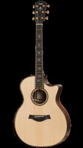 hannover-gitarre-taylor-914ce