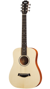 taylor-bt1-front-2015