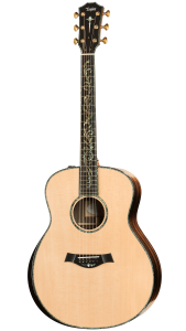 hannover-gitarre-taylor-ps18e