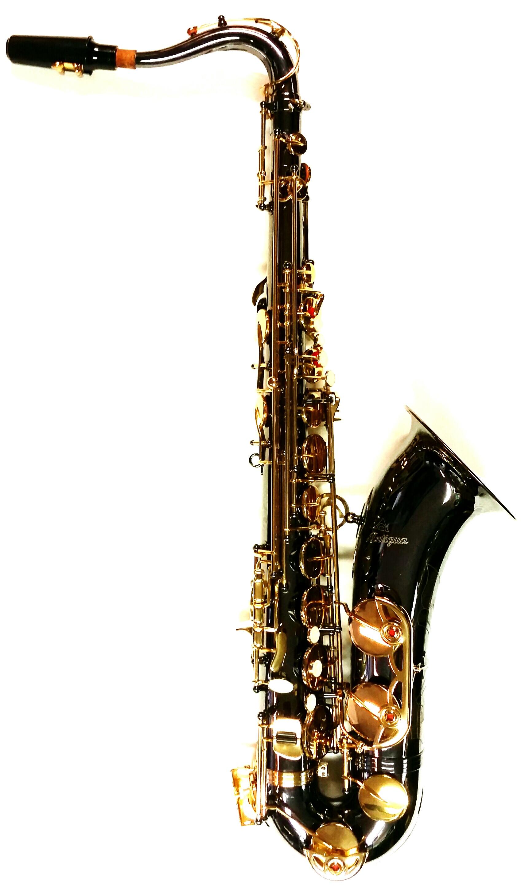 Tenor saxophone musikbrunnen musikhaus hannover for Musik hause