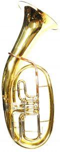b.brass875