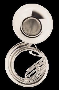5.13 Sousaphon
