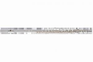 Querflöten Hannover kaufen Musikhaus JP5111ESR